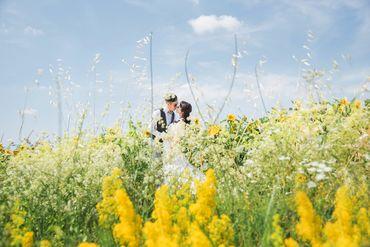 Album cưới lãng mạn tại Đà Lạt Tháng 12 khuyến mãi còn 10,800,000 - Jolie Holie - Hình 7