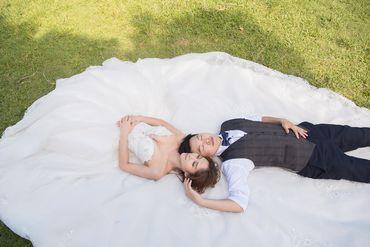 Album cưới lãng mạn tại Đà Lạt Tháng 12 khuyến mãi còn 10,800,000 - Jolie Holie - Hình 19