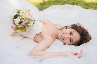 Album cưới lãng mạn tại Đà Lạt Tháng 12 khuyến mãi còn 10,800,000 - Jolie Holie - Hình 18