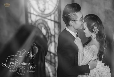 Lý Sơn - Đà Nẵng - Trương Tịnh Wedding - Hình 25