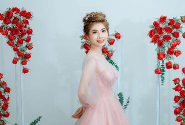 Cho thuê áo cưới đẹp - Sky Studio - Hình 1