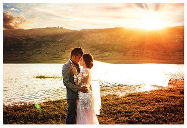 Lý Sơn - Đà Nẵng - Trương Tịnh Wedding - Hình 21