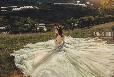 Gói chụp Đà Lạt - Hana Studio (Minh Trần) - Hình 10
