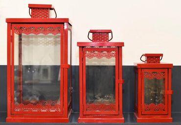 Các sản phẩm cho trung tâm tiệc cưới - Midori Shop - Phụ kiện trang trí ngành cưới - Hình 52
