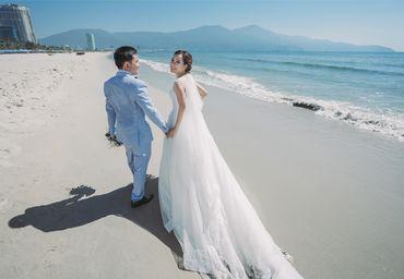 Da Lat Package (Đà Lạt / Nha Trang / Tỉnh thành khác) - Tony Wedding - Hình 3