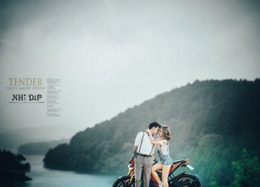 Album Đà Lạt - Nhi Dip Bridal - Hình 1