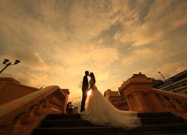 Chụp ảnh cưới - Ảnh Baby - Family - 9X STUDIO - Ảnh cưới, Baby, Family - Hình 1
