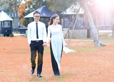 Chụp ảnh cưới - Ảnh Baby - Family - 9X STUDIO - Ảnh cưới, Baby, Family - Hình 5