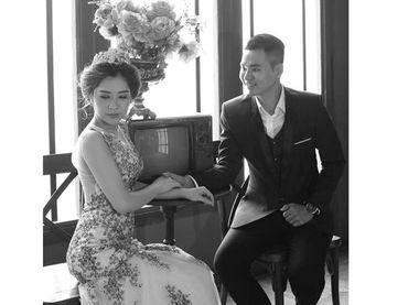 Album váy được nhiều cô dâu chọn nhất 2017 - Loreley Bridal & Prom - Hình 11