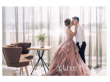 5. TRÍ DŨNG - THU TRANG - Trung tâm tổ chức sự kiện & tiệc cưới CTM Palace - Hình 23