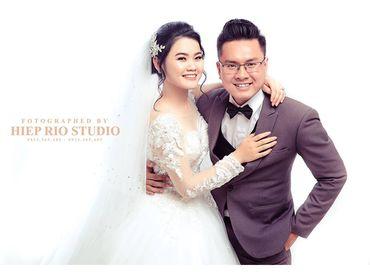 Một ngày ở Hội An của người Hàn <3 - HAL Bridal - Hình 6