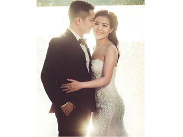 Một ngày ở Hội An của người Hàn <3 - HAL Bridal - Hình 8