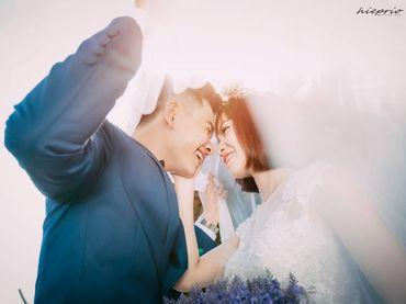 Một ngày ở Hội An của người Hàn <3 - HAL Bridal - Hình 7