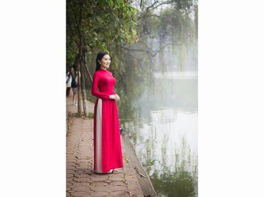 Đưa em về thanh xuân - MAY Studio Việt Nam - Chụp ảnh phong cách Hàn Quốc - Hình 7