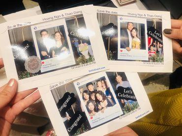 album ảnh cưới đẹp mê ly tại đà lạt - Ảnh Cưới Đà Lạt - K studio - Hình 6