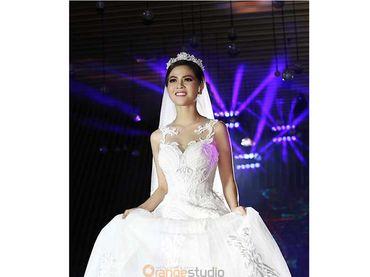 Combo thuê váy cưới - Orange Studio - Hình 6