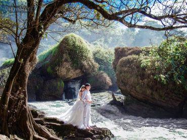 Trọn gói chụp album cưới Bảo Lộc - Huynh Lee Studio - Hình 4