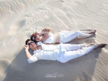 Gói chụp Nha Trang - Hana Studio (Minh Trần) - Hình 5