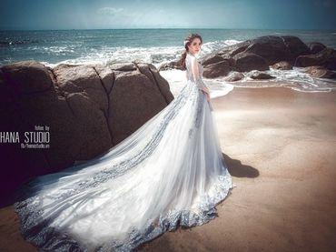 Gói chụp Nha Trang - Hana Studio (Minh Trần) - Hình 6