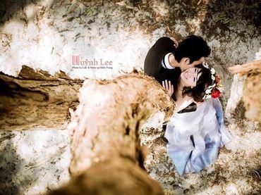 Hồ Cốc - Huynh Lee Studio - Hình 15