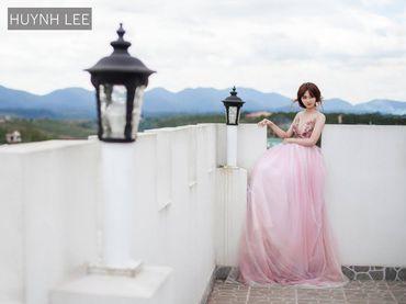 Trọn gói ngoại cảnh hoặc phim trường - Huynh Lee Studio - Hình 2