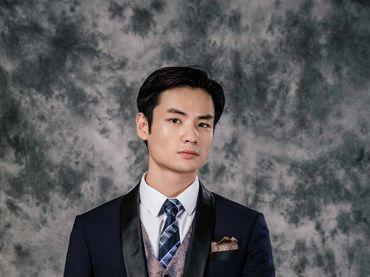Bộ Vest D&T Italia cao cấp - MON AMIE: Veston - Suit - Tuxedo - Hình 6
