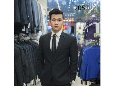 Bộ Vest D&T Italia cao cấp - MON AMIE: Veston - Suit - Tuxedo - Hình 3