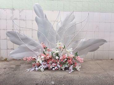 Phụ kiện trang trí ngành cưới giá sỉ - Midori Shop - Phụ kiện trang trí ngành cưới - Hình 125