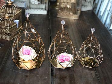 Phụ kiện trang trí ngành cưới giá sỉ - Midori Shop - Phụ kiện trang trí ngành cưới - Hình 72