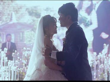 Gói quay phim tại Nha Trang - Dragon Films Wedding & Events - Hình 1