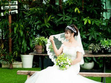Chụp ảnh cưới Phim trường - Big Eyes Studio - Hình 2