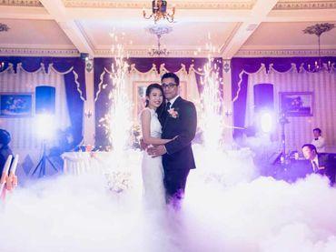 Chụp phóng sự cưới nửa ngày - Hoa Ta Photo (wArtaPhoto) - Hình 2