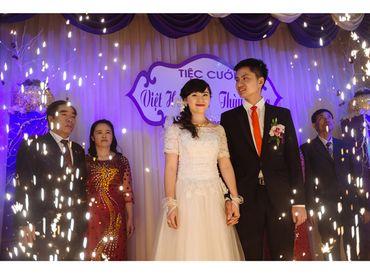 Chụp phóng sự cưới nửa ngày - Hoa Ta Photo (wArtaPhoto) - Hình 1