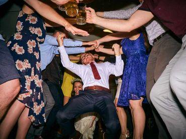 Chụp phóng sự cưới toàn diện - Hoa Ta Photo (wArtaPhoto) - Hình 2