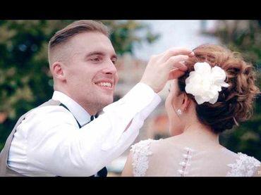 Gói phim cưới phóng sự - 2 máy - Mod Productions - Hình 10