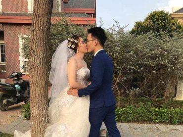 Gói quay phim cưới phóng sự - 3 máy - Mod Productions - Hình 9