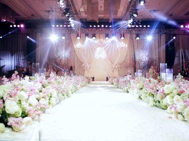 Gói quay phim cưới phóng sự - 3 máy - Mod Productions - Hình 10