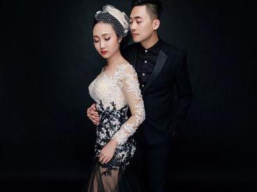 LOU 1 - Gói chụp Nội thành Hà Nội - Lou Studio - Hình 4