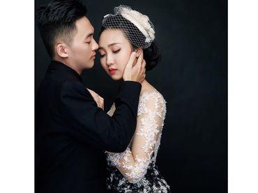 LOU 1 - Gói chụp Nội thành Hà Nội - Lou Studio - Hình 5