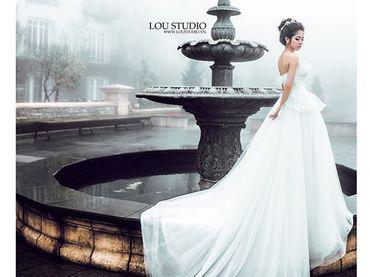 LOU 3 - Mộc Châu, Minh Châu, Sapa, Cô Tô - Lou Studio - Hình 8