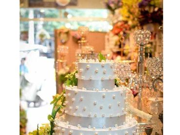 Các sản phẩm cho trung tâm tiệc cưới - Midori Shop - Phụ kiện trang trí ngành cưới - Hình 11