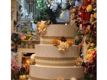 Các sản phẩm cho trung tâm tiệc cưới - Midori Shop - Phụ kiện trang trí ngành cưới - Hình 13