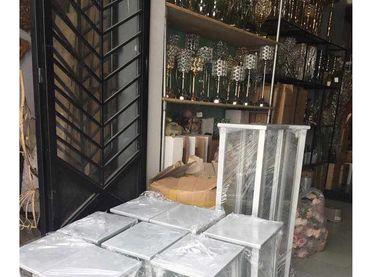 Các sản phẩm cho trung tâm tiệc cưới - Midori Shop - Phụ kiện trang trí ngành cưới - Hình 14