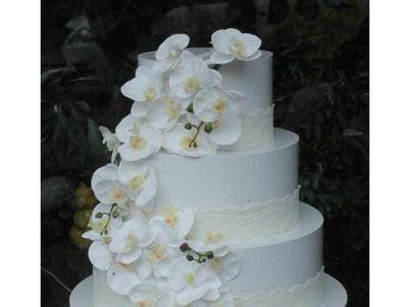 Các sản phẩm cho trung tâm tiệc cưới - Midori Shop - Phụ kiện trang trí ngành cưới - Hình 23