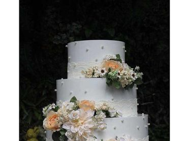 Các sản phẩm cho trung tâm tiệc cưới - Midori Shop - Phụ kiện trang trí ngành cưới - Hình 16