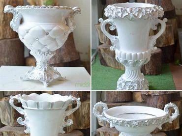 Các sản phẩm cho trung tâm tiệc cưới - Midori Shop - Phụ kiện trang trí ngành cưới - Hình 19