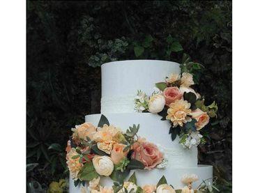 Các sản phẩm cho trung tâm tiệc cưới - Midori Shop - Phụ kiện trang trí ngành cưới - Hình 3