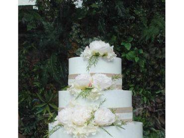 Các sản phẩm cho trung tâm tiệc cưới - Midori Shop - Phụ kiện trang trí ngành cưới - Hình 5