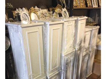 Các sản phẩm cho trung tâm tiệc cưới - Midori Shop - Phụ kiện trang trí ngành cưới - Hình 6