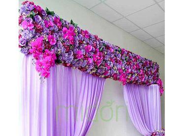 Dịch vụ trang trí tận nơi - Midori Shop - Phụ kiện trang trí ngành cưới - Hình 6